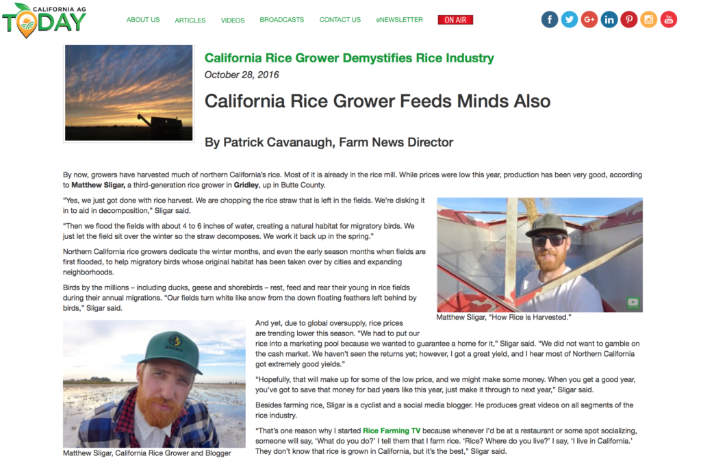 california-ag-today-rice-farming-tv