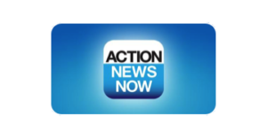 action-news-now