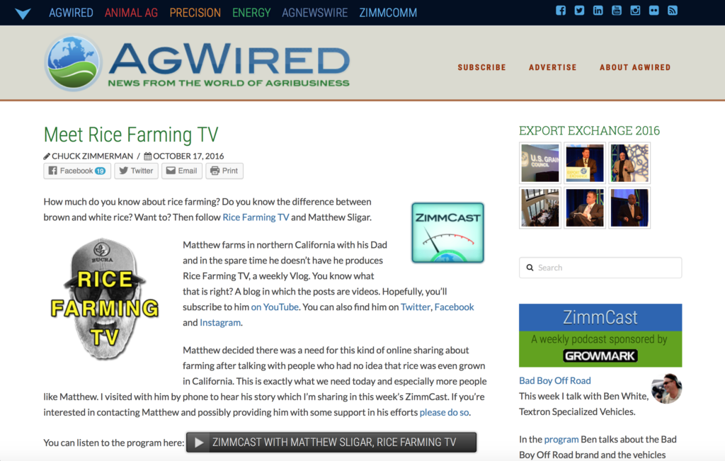 agwired-meet-rice-farming-tv