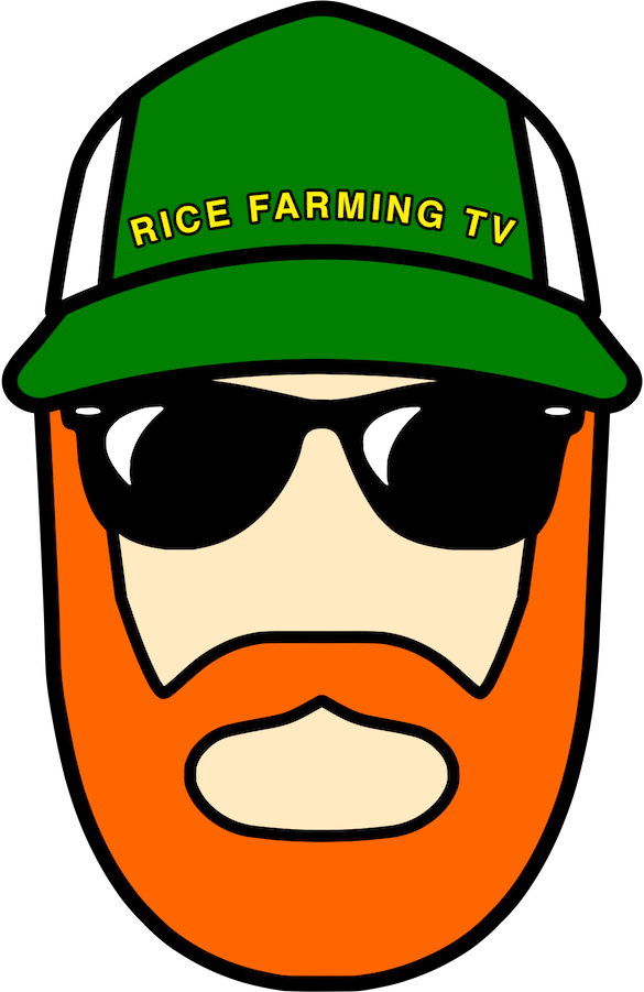 Rice Farming TV